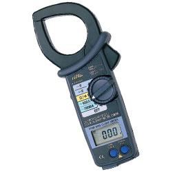 Picture of Amper kìm đo dòng điện Kyoritsu - 2002PA