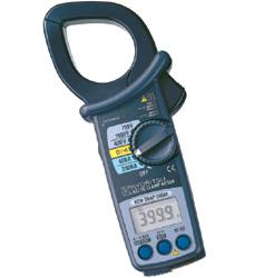 Picture of Amper kìm đo dòng điện Kyoritsu - 2003A