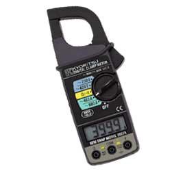 Picture of Amper kìm đo dòng điện Kyoritsu - 2007A