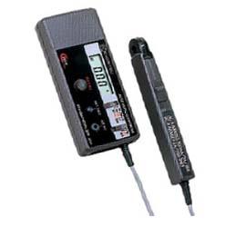 Picture of Amper kìm đo dòng điện Kyoritsu - 2010