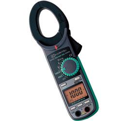 Picture of Amper kìm đo dòng điện Kyoritsu - 2055