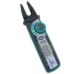 Picture of Amper kìm đo dòng điện Kyoritsu - 2300R