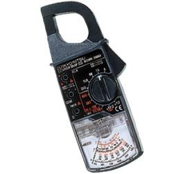 Picture of Amper kìm đo dòng điện Kyoritsu - 2608A