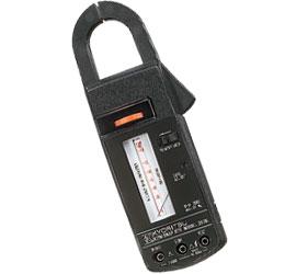 Picture of Amper kìm đo dòng điện Kyoritsu - 2805