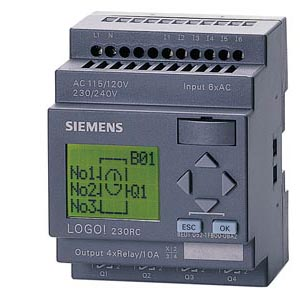 Picture for category Logo Siemens