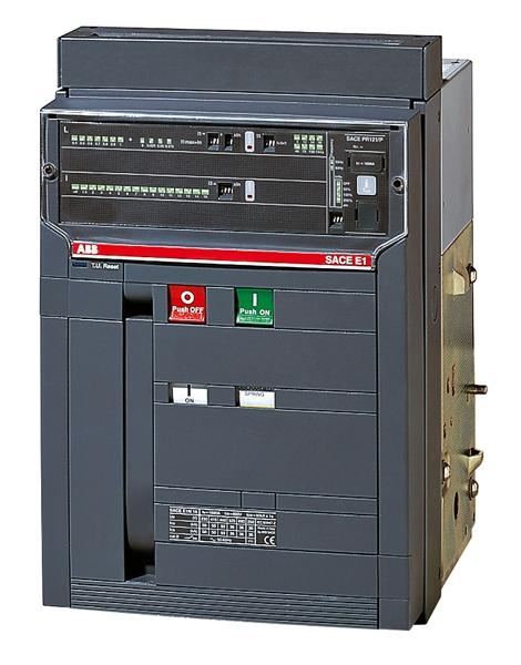 Picture for category ACB - Máy cắt không khí