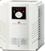 Picture of Biến tần LS iG5A, 7.5 kW 3 pha 380 VAC