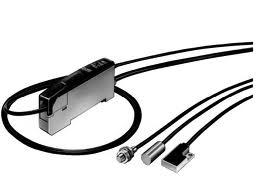 Picture of Bộ khuếch đại tín hiệu cảm biến từ Omron E2CY-T11