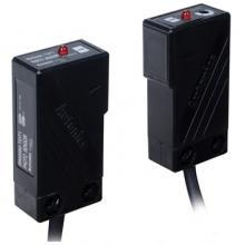 Picture of Cảm biến quang điện BMS2M-MDT Autonics