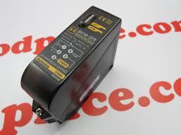 Picture of Cảm biến quang điện BX700-DFR Autonics 700mm 24-240VDC/VAC