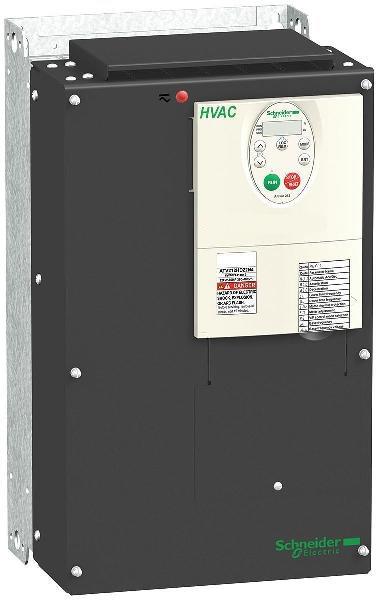 Picture of Biến tần Schneider Altivar 212 - 2.2 kW 3 pha 380...480V ATV212WU22N4