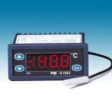 Picture of  Bộ điều khiển nhiệt độ Fox-S1004