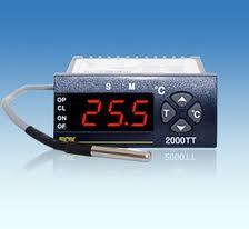 Picture of  Bộ điều khiển nhiệt độ Fox-2000TT