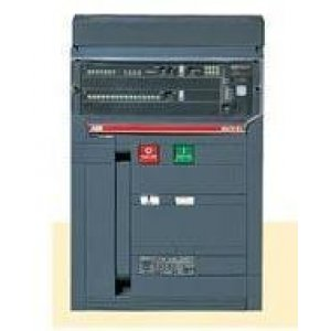 Picture of ACB 3P 1000A 65kA ABB type E2N