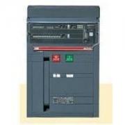 Picture of ACB 3P 1000A 100kA ABB type E3H