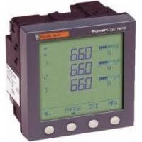 Picture of PM810MG - Thiết bị giám sát năng lượng đa năng