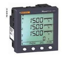Picture of PM710MG - Thiết bị giám sát năng lượng đa năng