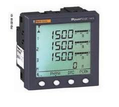 Picture of PM700PMG - Thiết bị giám sát năng lượng đa năng
