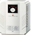 Picture of Biến tần LS iG5, 11 kW, 3 pha 380 VAC