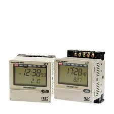 Picture of  Bộ hiển thị giờ bàng LCD,LE7N-SF