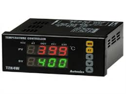 Picture of  Bộ điều khiển nhiệt độ Autonics,TZN4S-14R