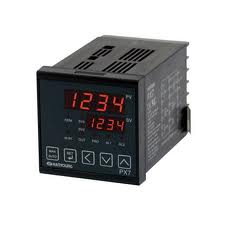 Picture of  Bộ điều khiển nhiệt độ tự động điều chỉnh PID kép,TZ4H-B4C