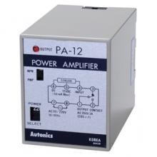 Picture of  Bộ điều khiển cảm biến ,PA10-WP