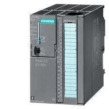 Picture of CPU312, 6ES7312-1AE13-0AB0 - SIEMENS