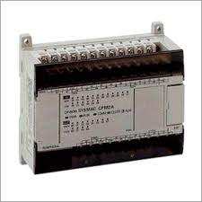 Picture for category PLC Omron