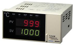 Picture of  Bộ điều khiển nhiệt độ TZN/TZ, TZ4W-A4S