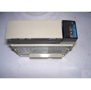 Picture of  PLC OMRON CQM1-TC002