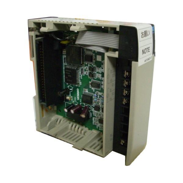 Picture of  PLC OMRON CQM1-DA022
