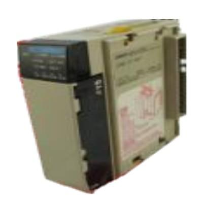 Picture of  PLC OMRON CQM1-G7N01