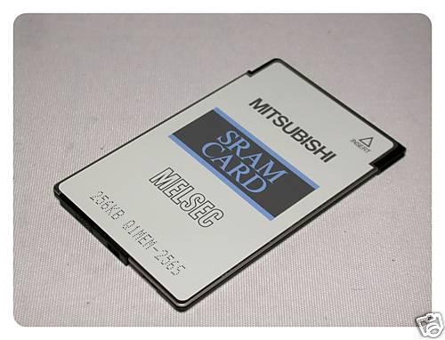Picture of  Thẻ nhớ Q1MEM-256SE