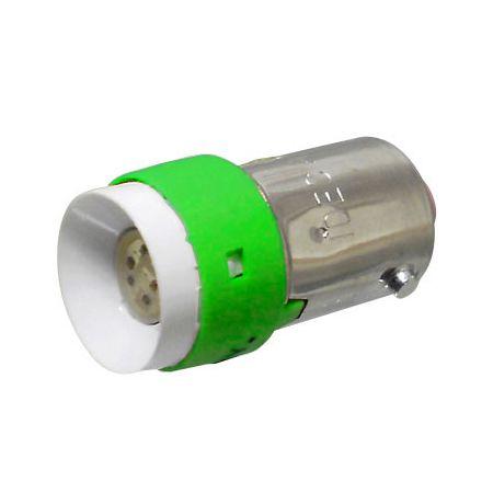 Picture of Bóng LED 110V AC/DC IDEC LSED-HG