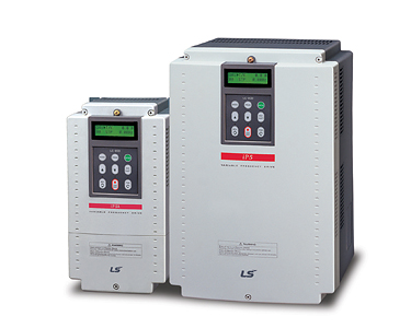 Picture of Biến tần LS SV022IP5A-2NE