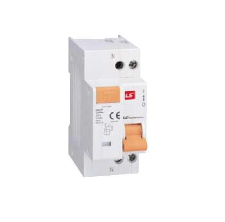 Picture for category RCD LS