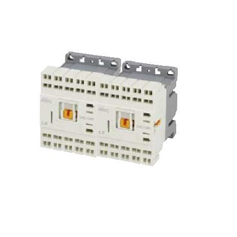 Picture for category Contactor LS