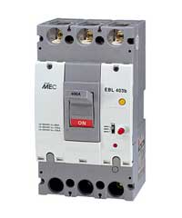 Picture of ELCB Metasol LS EBE53b-15A