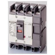 Picture of ELCB Metasol LS EBN404c-400A