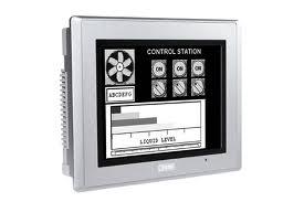 Picture of Màn hình cảm ứng HMI IDEC 5,7 INCH HG2G-SB22TF-S