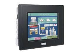 Picture of Màn hình cảm ứng HMI IDEC 5,7 INCH HG2G-SS22TF-S