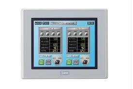 Picture of Màn hình cảm ứng HMI IDEC 5,7 INCH HG2G-5ST22TF-W