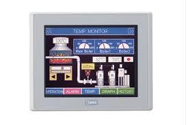 Picture of  Màn hình cảm ứng HMI IDEC 5,7 INCH HG2G-5ST22TF-S