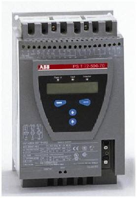 Picture of Khởi động mềm ABB loại PST(B) 1SFA894002R7000