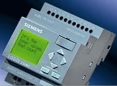 Picture of Đo lưu lượng Siemens 7ME5113-1DA11-0AA0