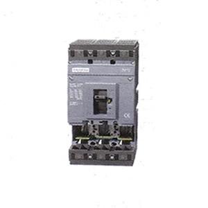 Picture of  Aptomat MCCB Siemens 3VT4710-3AA30-0AA0-800A