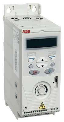 Picture for category Biến tần ABB