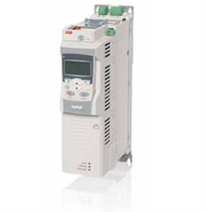 Picture of Biến tần ABB ACQ810-04-06A3-4 3KW
