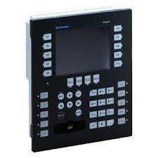 Picture of Màn hình cảm ứng Schneider XBTGK2120